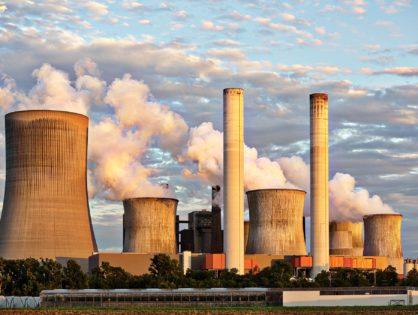Analisi Emissioni Inquinanti